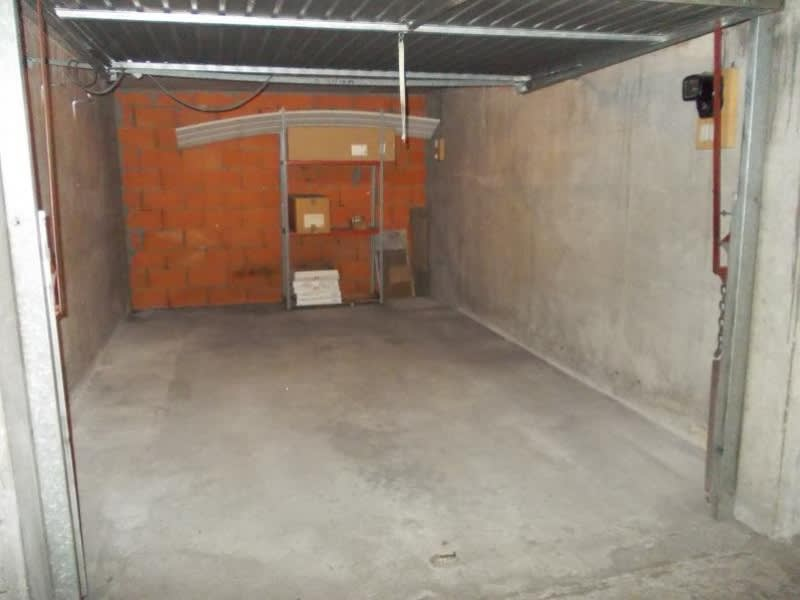 Vente appartement Roanne 77000€ - Photo 9