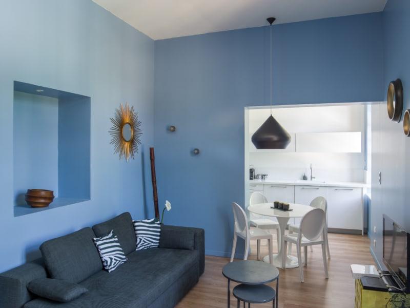 Vente appartement Aix en provence 238000€ - Photo 2