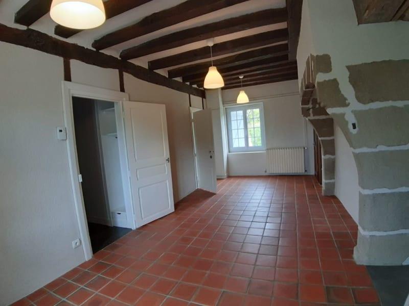 Sale house / villa St menoux 265000€ - Picture 11