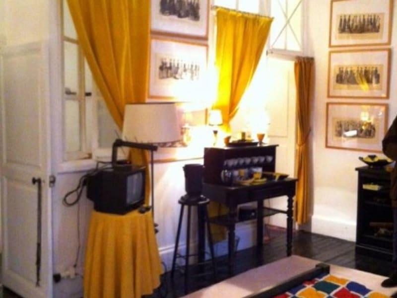 Sale house / villa Gipcy 260000€ - Picture 4