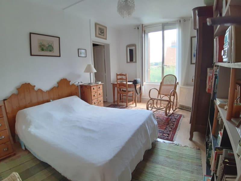 Sale house / villa St hilaire 64800€ - Picture 1