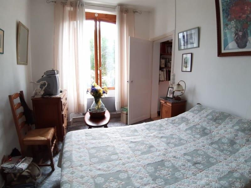 Sale house / villa St hilaire 64800€ - Picture 2