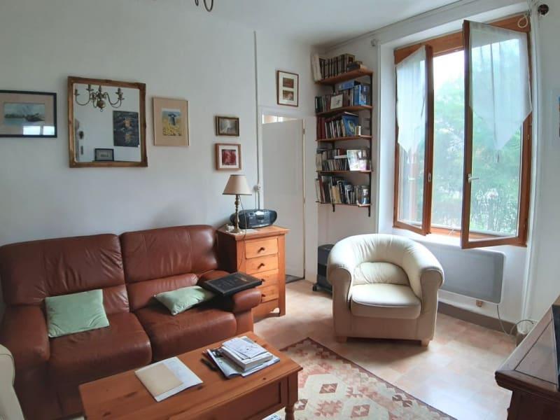 Sale house / villa St hilaire 64800€ - Picture 8