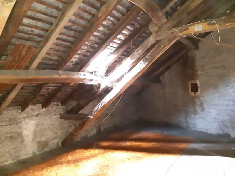 Sale house / villa Bourbon l archambault 45000€ - Picture 6