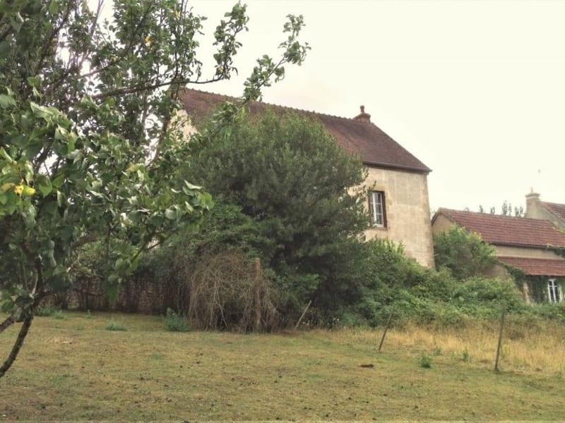 Sale house / villa Bourbon l archambault 80000€ - Picture 2