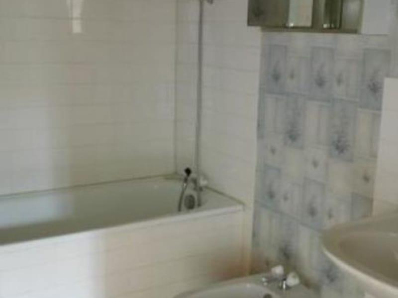 Sale house / villa Bourbon l archambault 80000€ - Picture 8