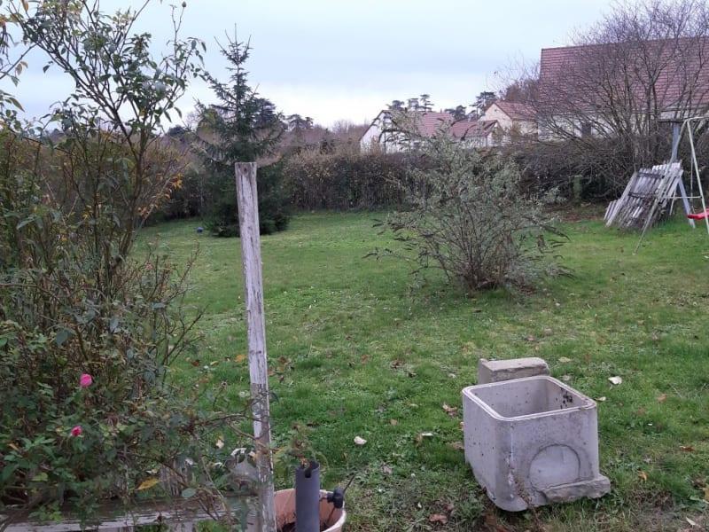 Sale house / villa Bourbon l archambault 80250€ - Picture 3