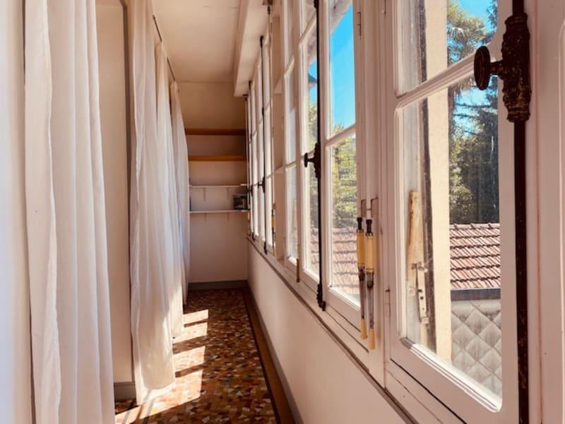 Sale apartment Pau 239000€ - Picture 3