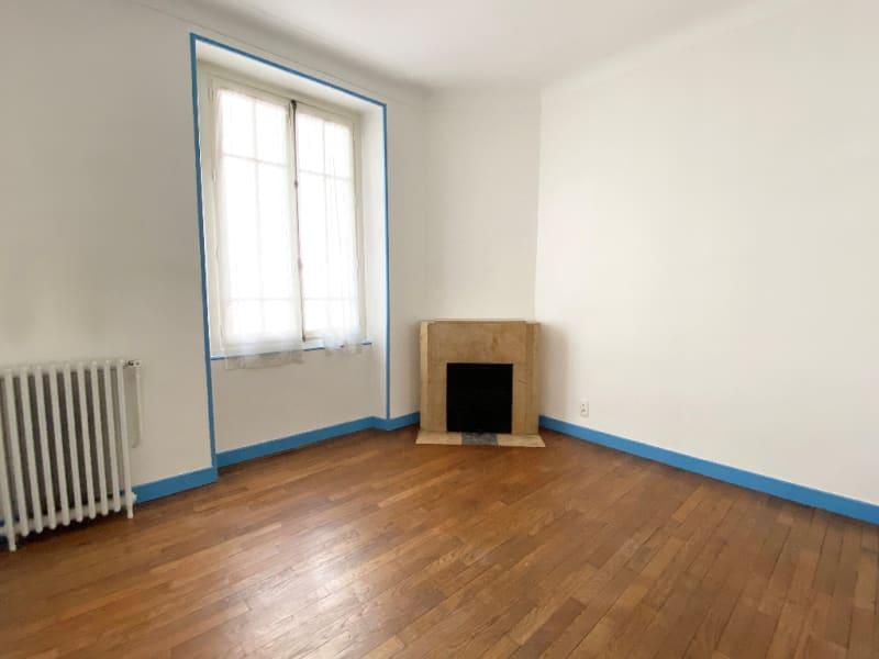 Sale apartment Pau 239000€ - Picture 4