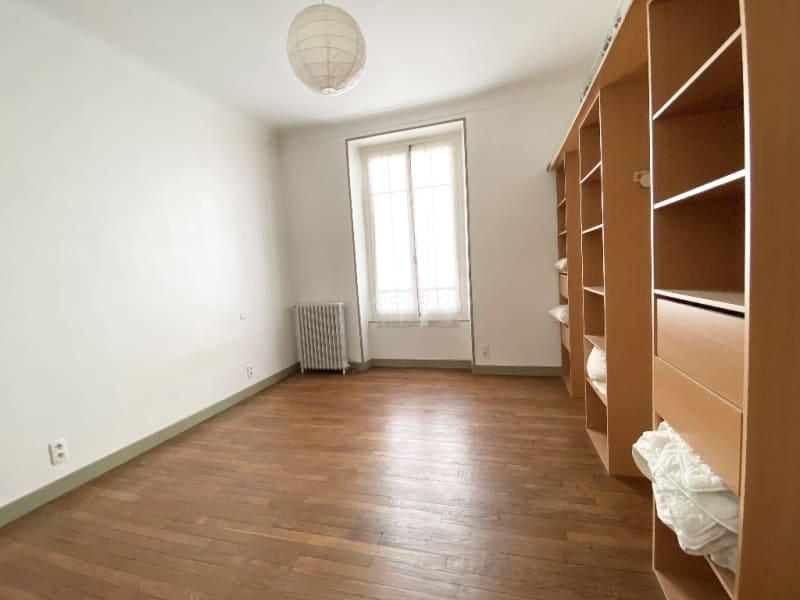 Sale apartment Pau 239000€ - Picture 5