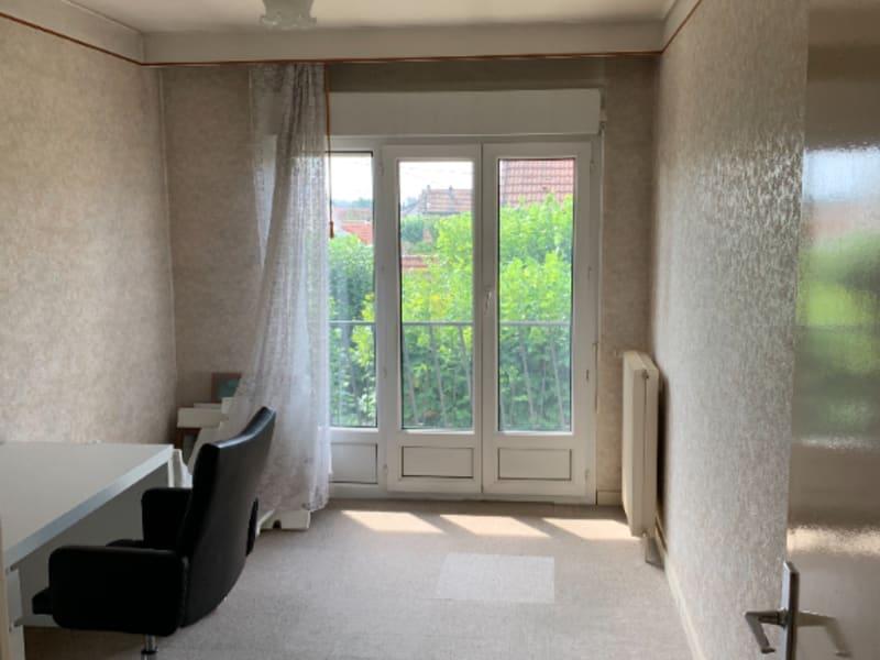 Vente appartement Villeneuve le roi 298000€ - Photo 7