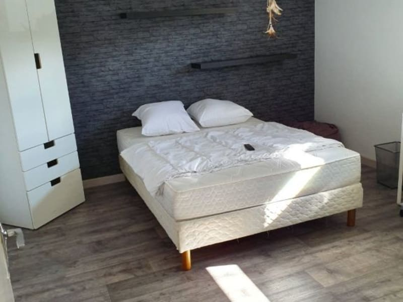 Sale house / villa Chateau d'olonne 346000€ - Picture 7