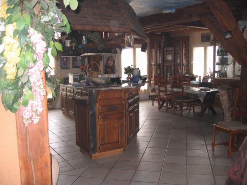 Vente maison / villa Les sables d'olonne 669000€ - Photo 5
