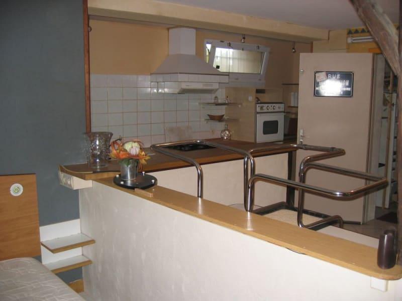Sale house / villa Les sables d'olonne 669000€ - Picture 11