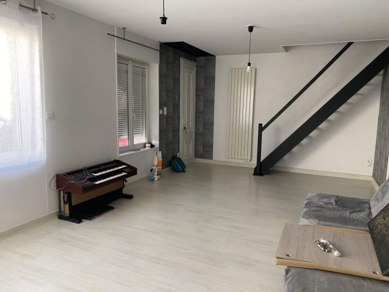 Sale house / villa Les sables d'olonne 252000€ - Picture 4