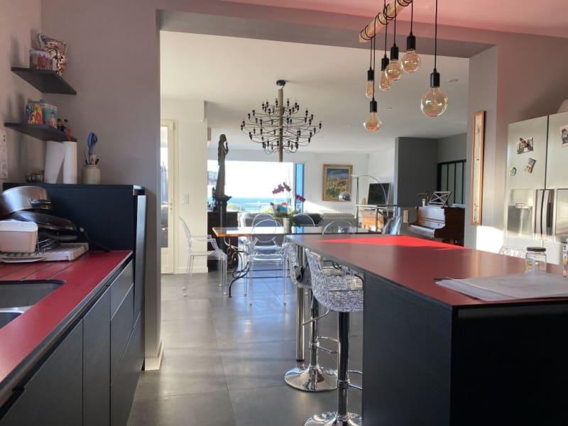Vente maison / villa Chateau d'olonne 1340000€ - Photo 5