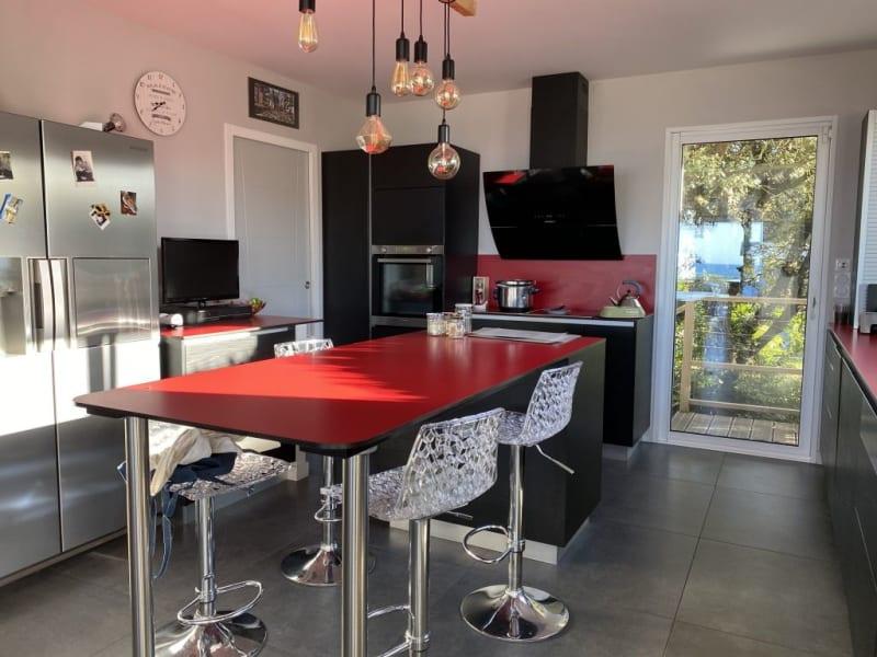Vente maison / villa Chateau d'olonne 1340000€ - Photo 6