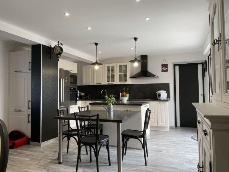 Vente maison / villa Les sables d'olonne 755000€ - Photo 5