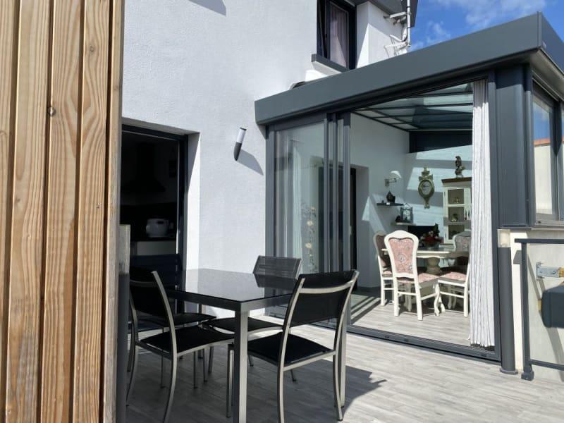 Sale house / villa Les sables d'olonne 755000€ - Picture 9