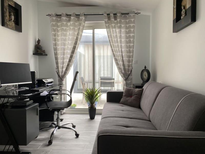 Sale house / villa Les sables d'olonne 755000€ - Picture 16