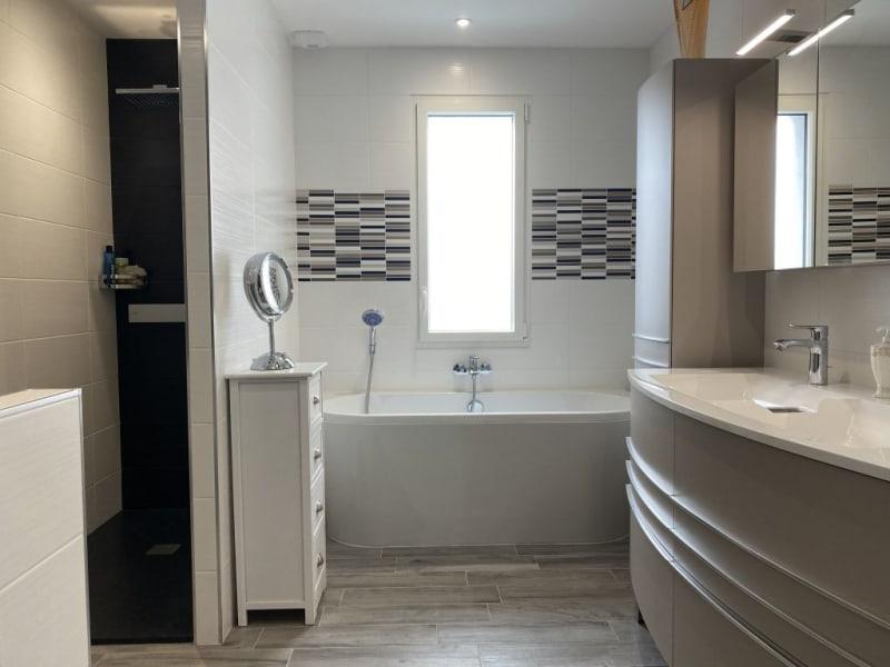 Sale house / villa Les sables d'olonne 755000€ - Picture 17
