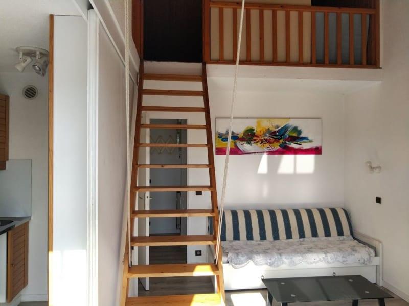 Sale apartment Talmont st hilaire 105000€ - Picture 3