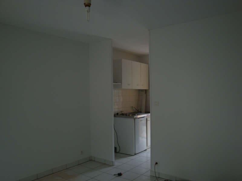 Rental apartment Aucamville 378,04€ CC - Picture 5