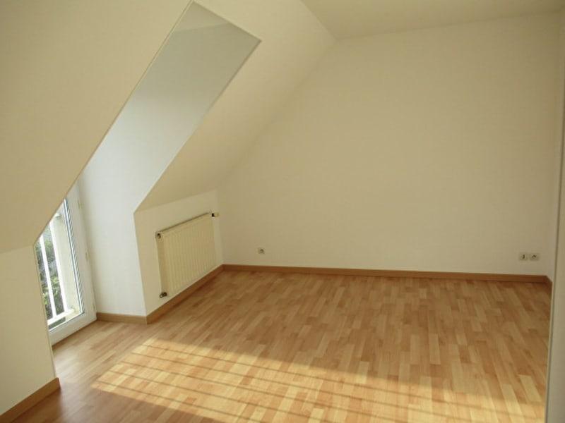 Sale house / villa Beaucouzé 367500€ - Picture 4