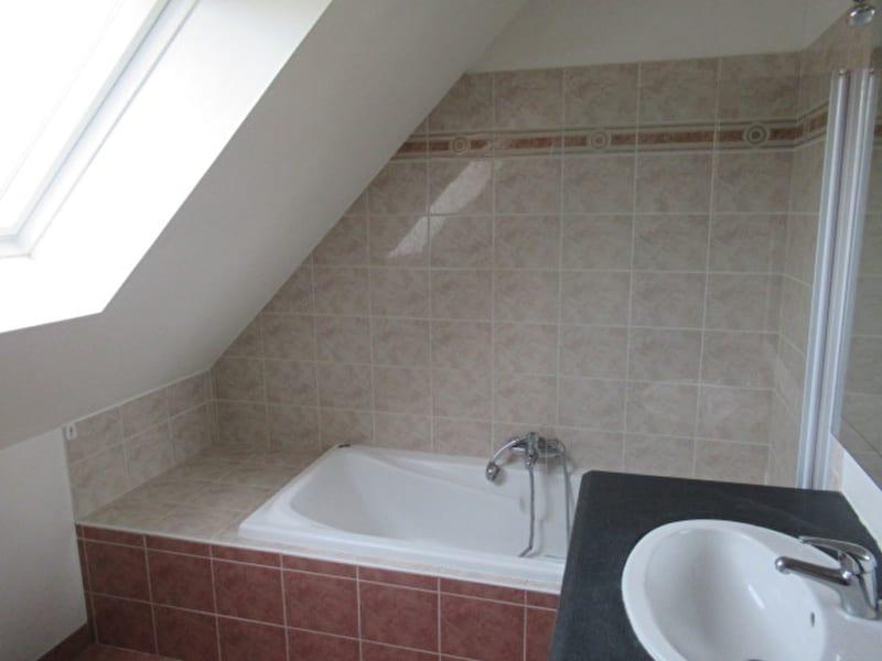 Sale house / villa Beaucouzé 367500€ - Picture 6