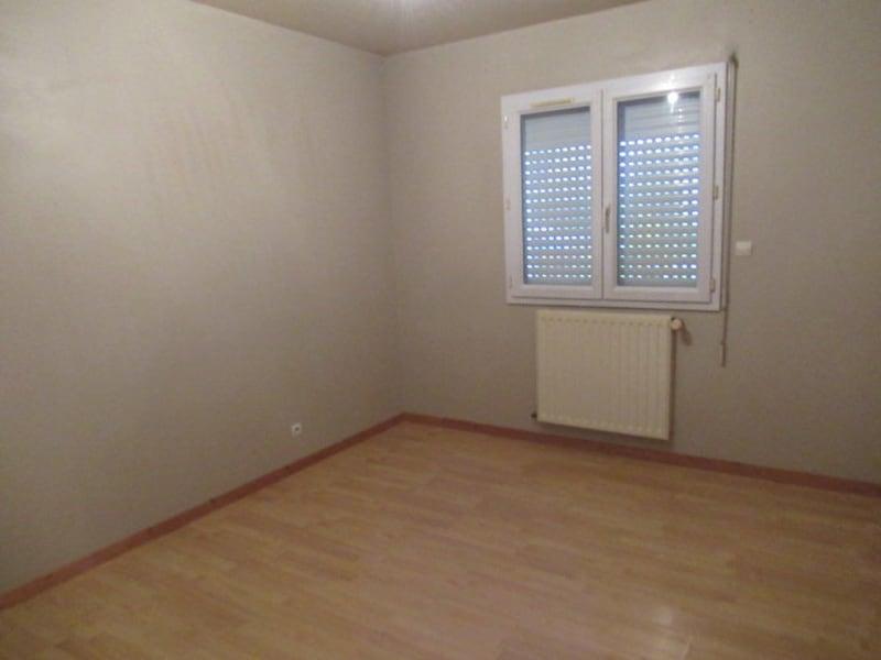Sale house / villa Beaucouzé 367500€ - Picture 8