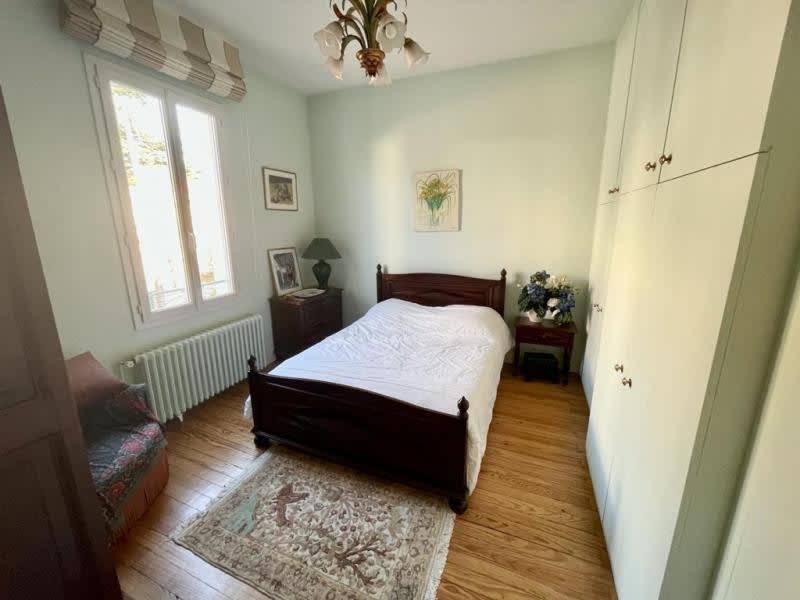Vente maison / villa Bordeaux 749000€ - Photo 5