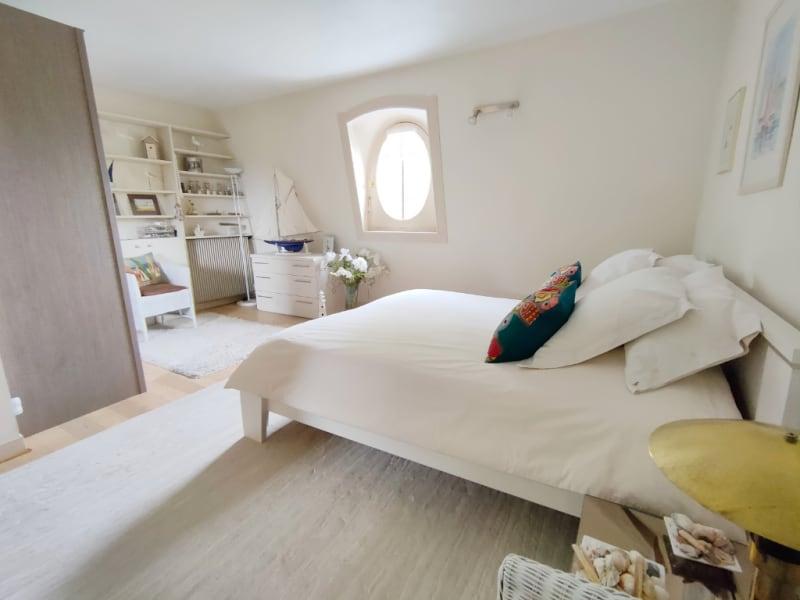 Verkauf wohnung Louveciennes 665000€ - Fotografie 4