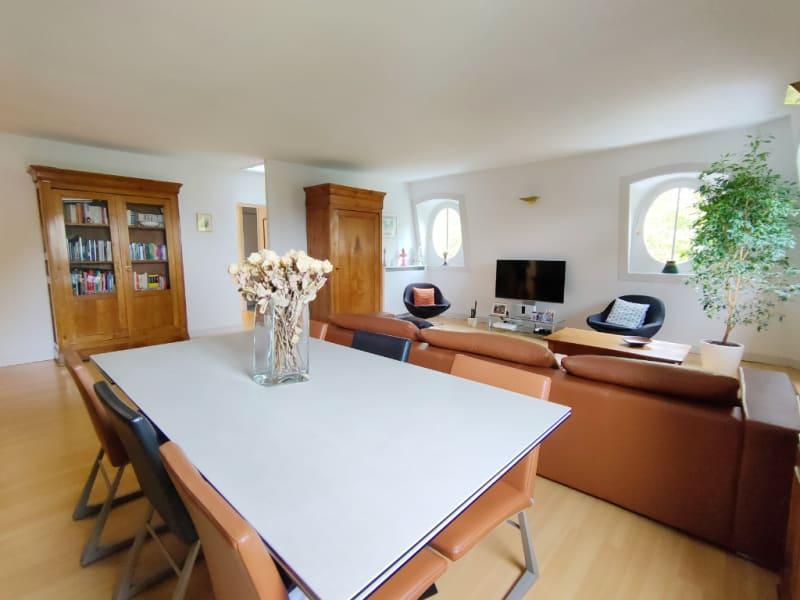 Verkauf wohnung Louveciennes 665000€ - Fotografie 6