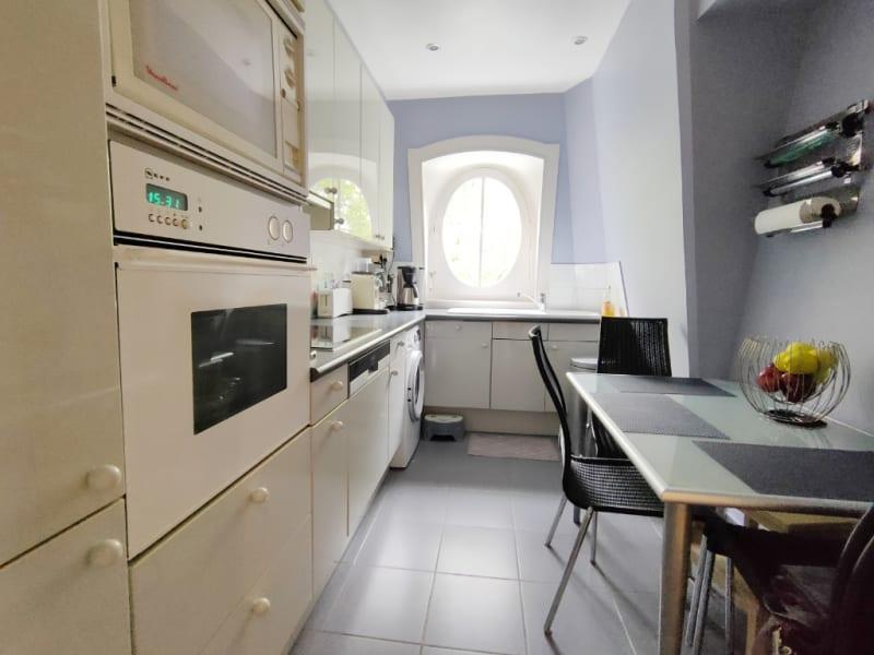 Verkauf wohnung Louveciennes 665000€ - Fotografie 8