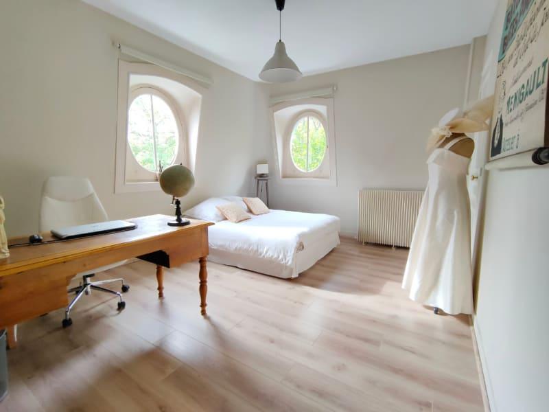 Verkauf wohnung Louveciennes 665000€ - Fotografie 10