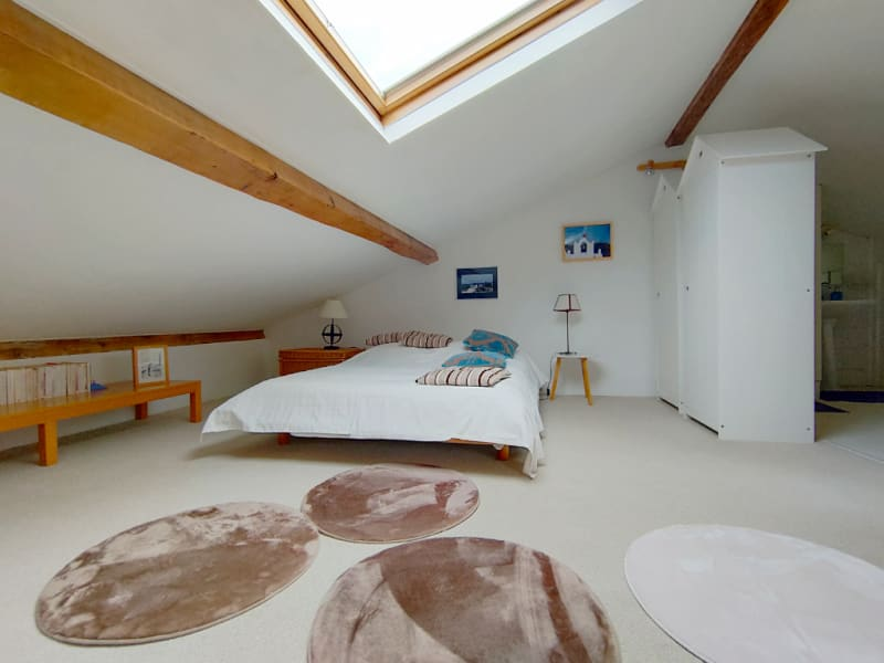 Verkauf wohnung Louveciennes 665000€ - Fotografie 12