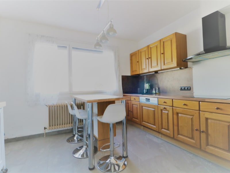 Sale apartment Marnaz 204 000€ - Picture 2