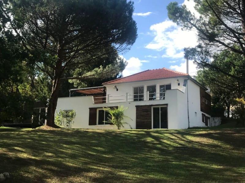 Vente maison / villa Villennes sur seine 1295000€ - Photo 2