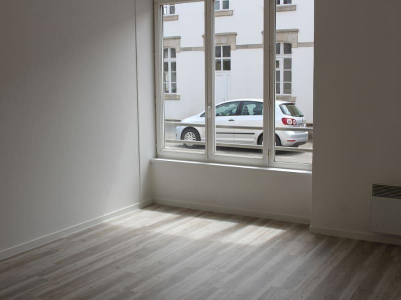 APPARTEMENT MOELAN SUR MER - 3 pièce(s) - 50.34 m2