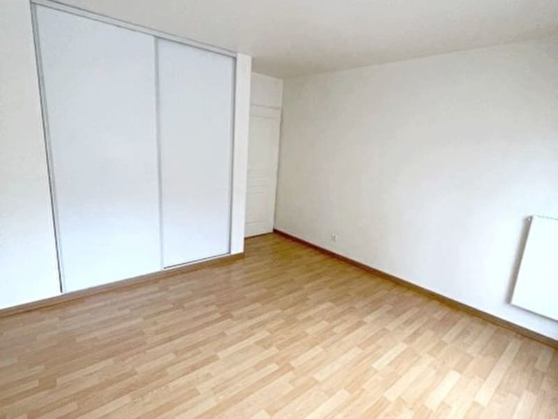 Location appartement Levallois 799€ CC - Photo 2
