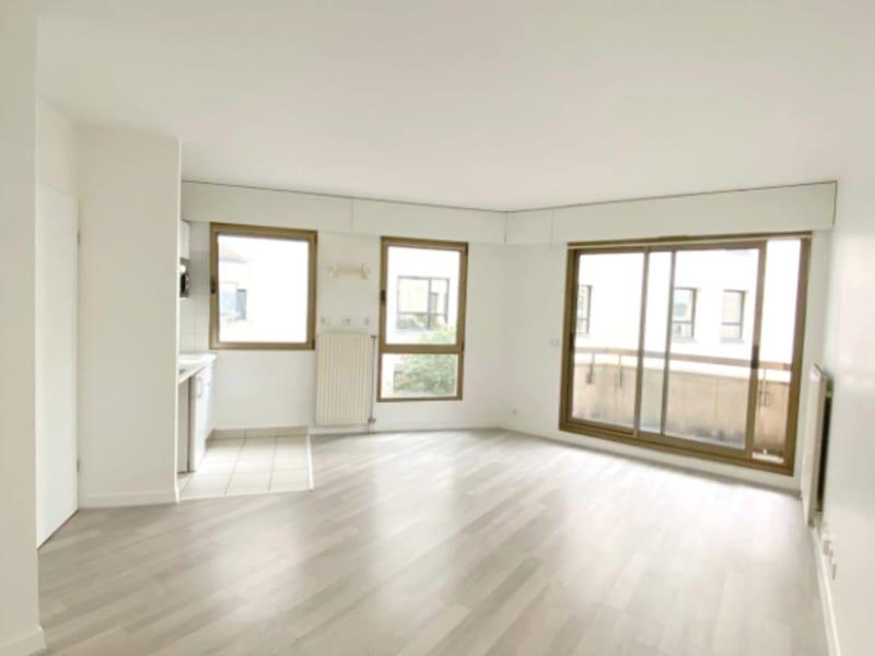 Location appartement Levallois 904€ CC - Photo 2