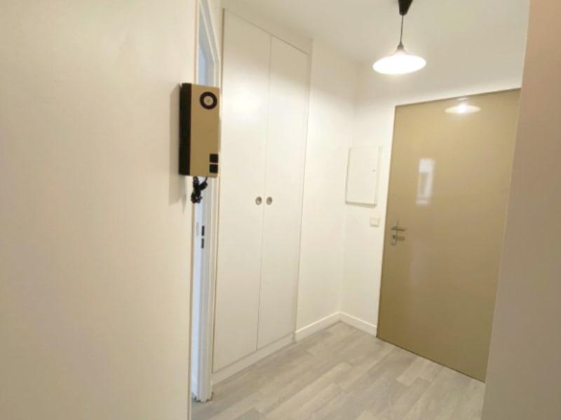 Location appartement Levallois 904€ CC - Photo 4