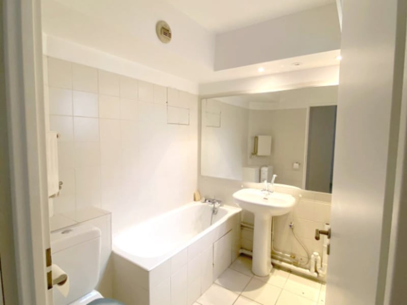 Location appartement Levallois 904€ CC - Photo 5