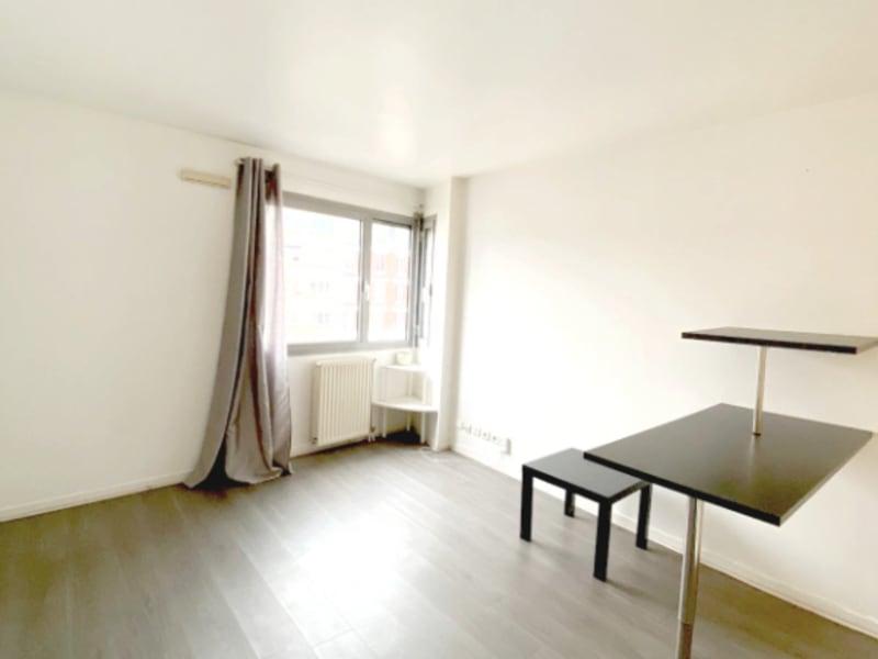 Location appartement Levallois 730€ CC - Photo 1