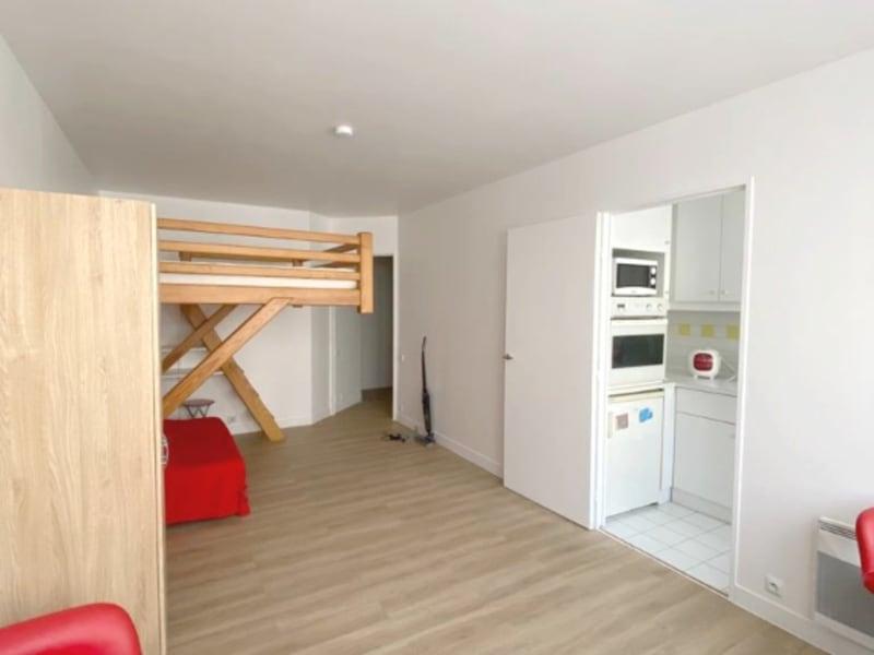 Location appartement Levallois perret 900€ CC - Photo 3