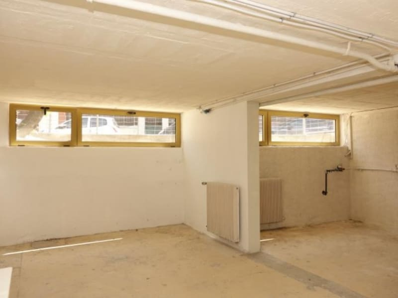 Location local commercial Gentilly 1400€ HC - Photo 4