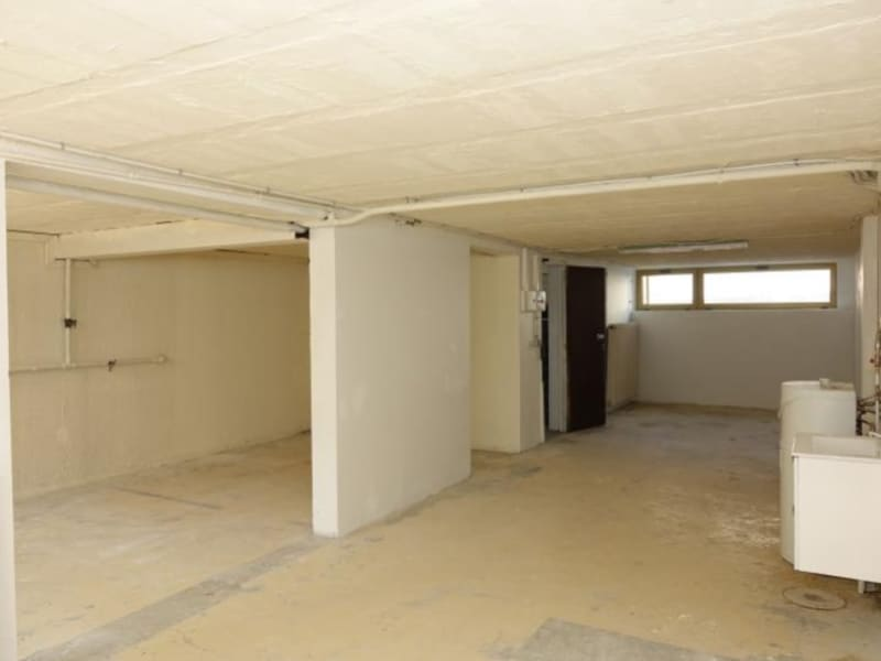 Location local commercial Gentilly 1400€ HC - Photo 5