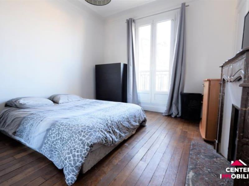 Vente appartement Maisons-laffitte 286000€ - Photo 1