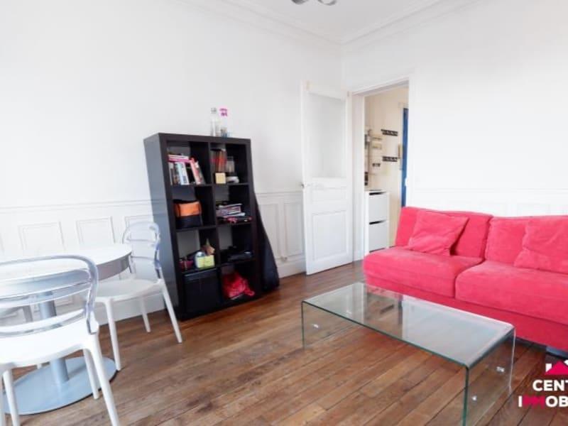 Vente appartement Maisons-laffitte 286000€ - Photo 2
