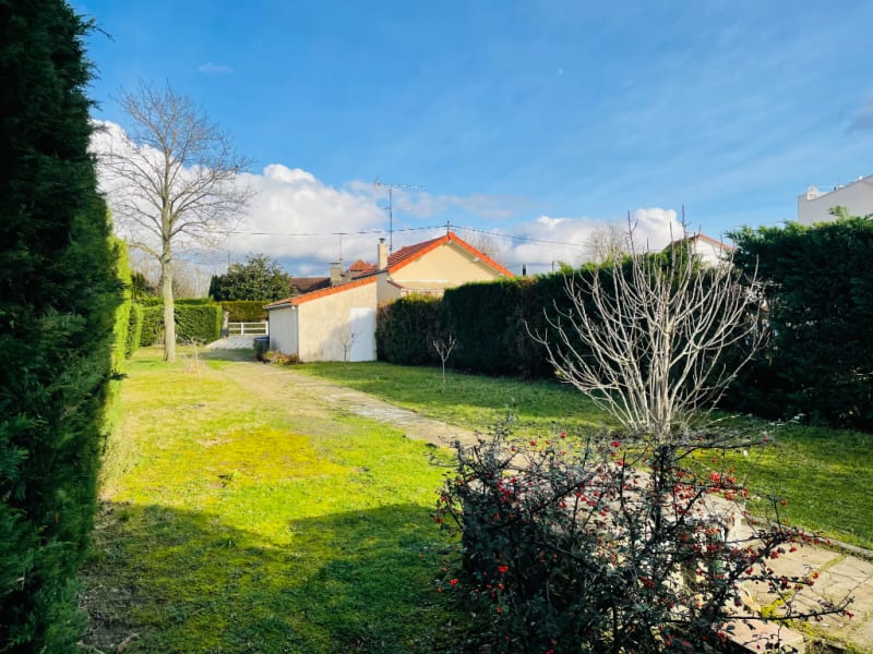 Vente maison / villa Conflans sainte honorine 429 500€ - Photo 3